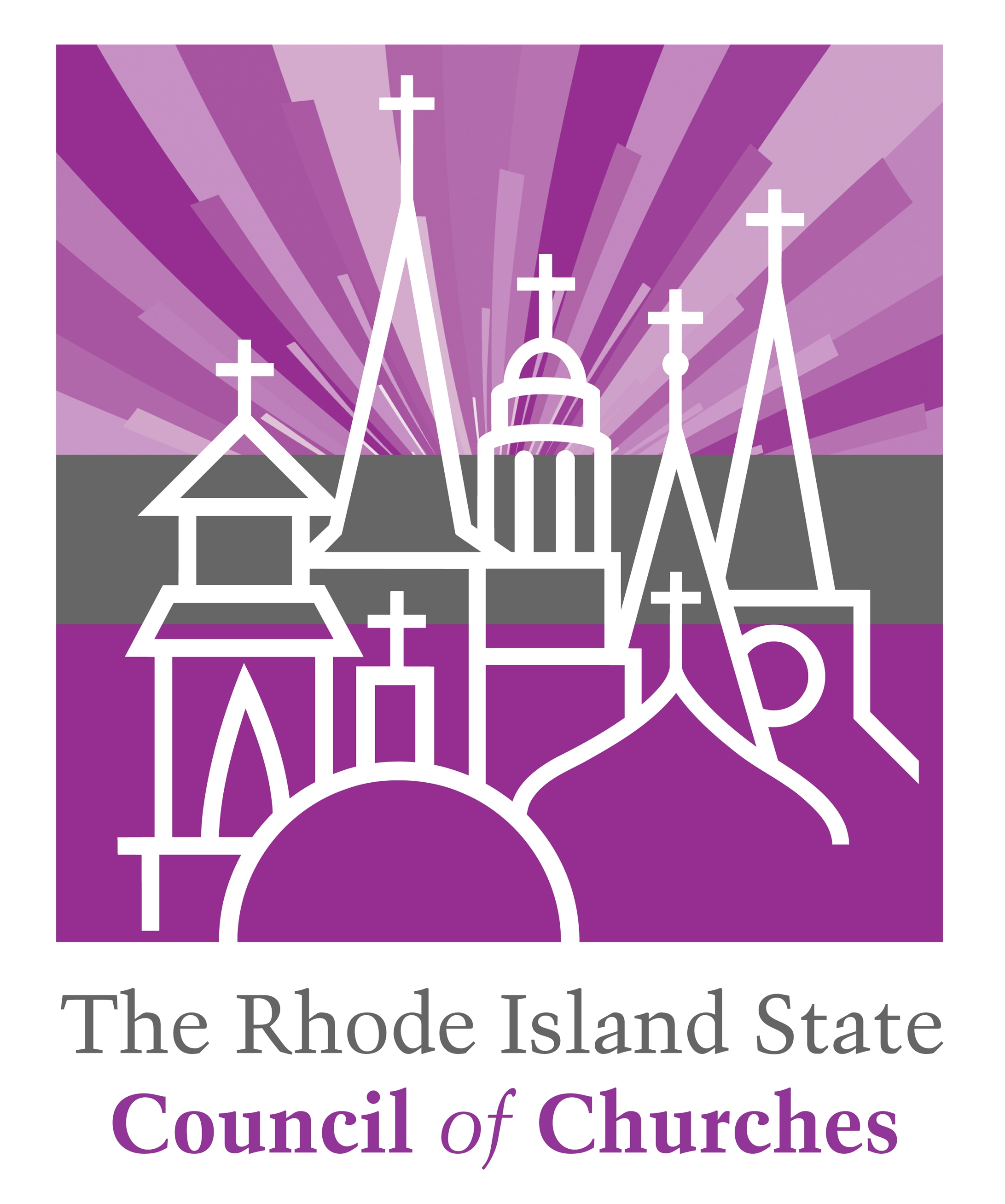 The Rhode Island Council of Churches