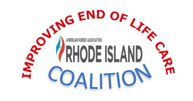 Improving End of Life Care Coalition