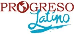 Progreso Latino