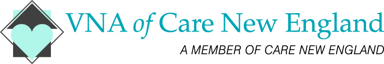 VNA of Care New England