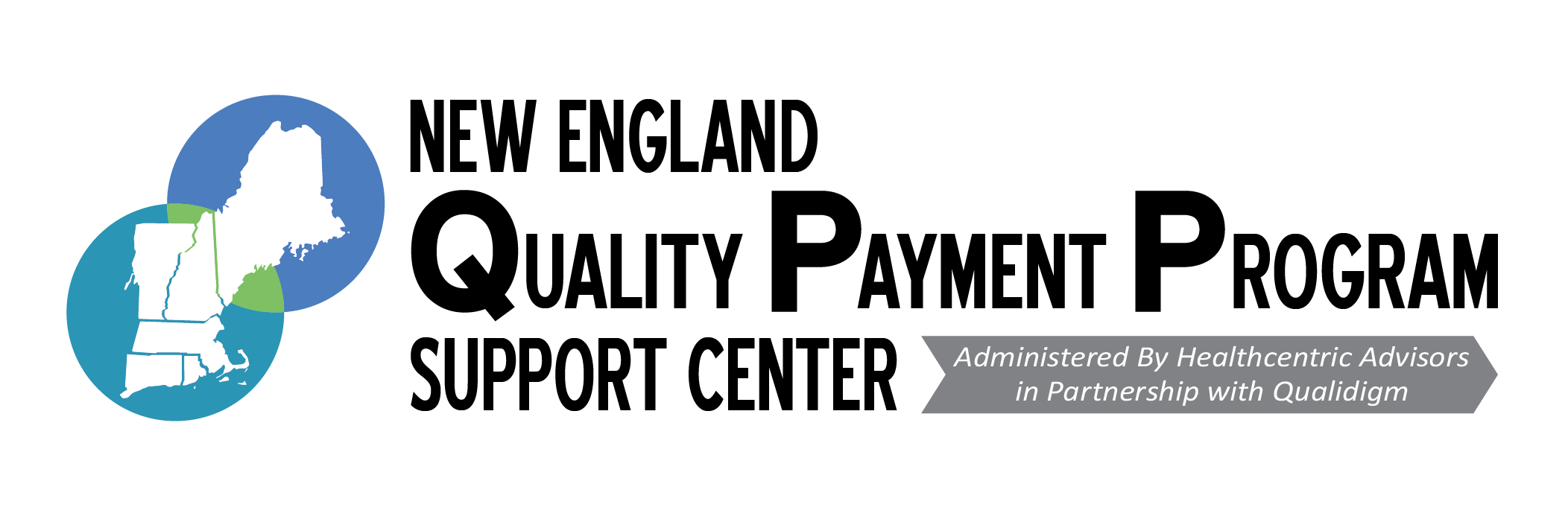 New England Quality Payment Program Support Center