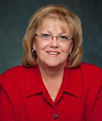 Maureen Marsella