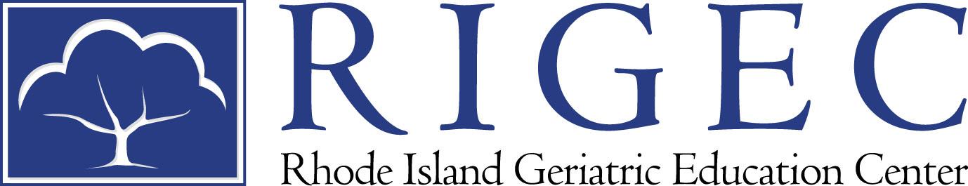 RIGEC Logo